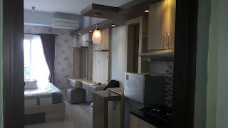 paket-desain-interior-apartemen-murah