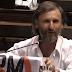 UPM2 Durazno: flamante diputado dejó ver su aversión hacia el emprendimiento
