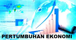 Pengertian Pertumbuhan Ekonomi - Belajar Online