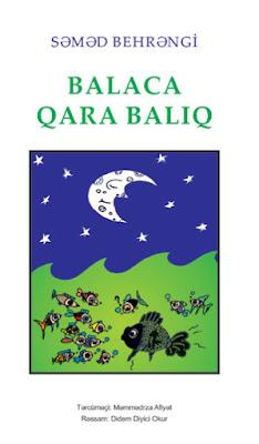 "Image result for ""Balaca Qara Balıq"""