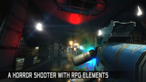 Dead Effect 2 v151031.1800 Mod Apk + Data-screenshot-3