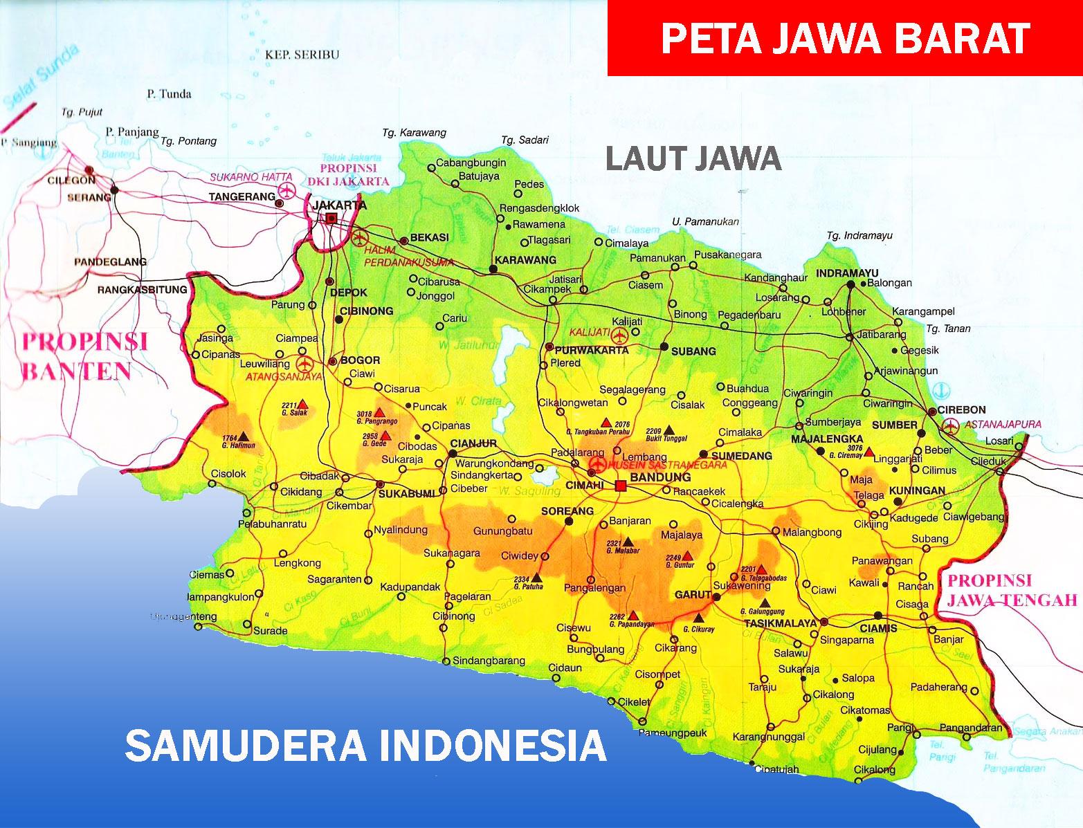 atlas indonesia dan dunia pdf