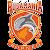 Nama Julukan Klub Sepakbola Pusamania Borneo FC