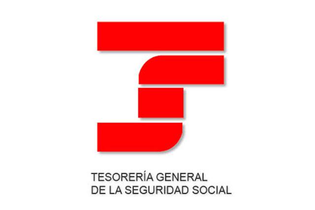 Gestión de Seguridad Social Gratis Sevilla