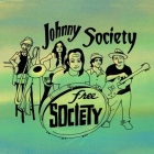 Johnny Society: Free Society