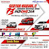 Hadiri Showroom Event Honda Soekarno Hatta Pekanbaru-Riau
