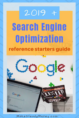 Google-SEO-2019-reference-guide