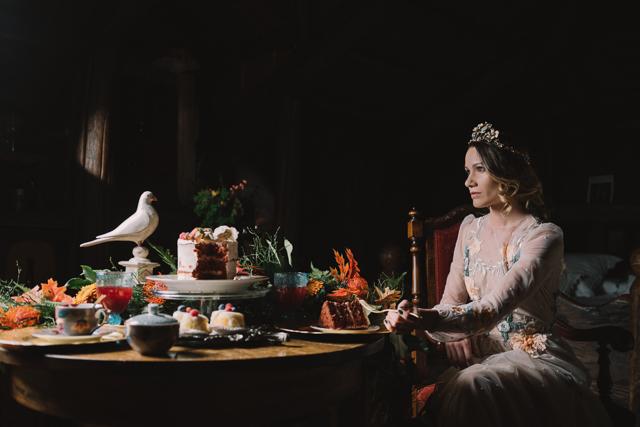 editorial la novia del palomar -blog mi boda