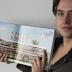 Ex-Disney | Cole Sprouse volta á TV em nova Série!
