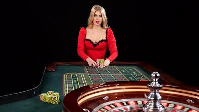 Chinh phục trò chơi roulette online ăn tiền 21041601