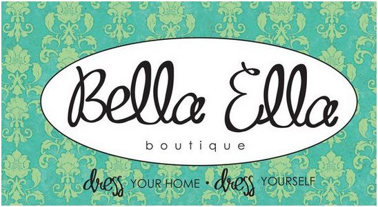 b058e74e8 Sweepstakes Bella Ella Boutique  50 GC. Sample received for review from  sponsor and photos shared are by JL Photography.
