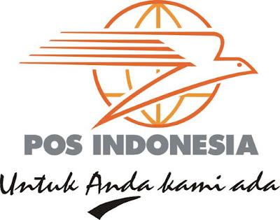 Lowongan Kerja Via Pos Min. SMA/SMK/D3/S1 Terbaru PT Pos Indonesia Tbk - PT Dapensi Trio Usaha Membutuhkan Tenaga Baru Untuk Menempati 3 Posisi Penerimaan Seluruh Indonesia