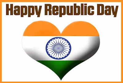 Republic-day-Indian-Flag-Pictures-for-Facebook-and-Whatsapp