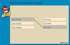 https://www.bromera.com/tl_files/activitatsdigitals/Tilde_1_PF/Tilde1_cas_u4_p53_a2%281_3%29/