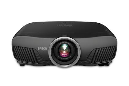 Epson PowerLite Pro Cinema 4040 Driver Download Windows, Mac, Mobiles
