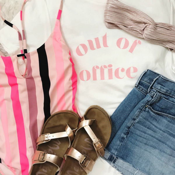 instagram roundup, north carolina blogger, style on a budget, spring style, summer style, mom style