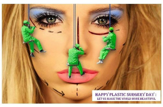 plastic-surgery-in-India