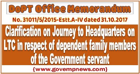 dopt-clarification-on-journey-to-hq-on-ltc