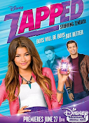 Zapped (2014) ()