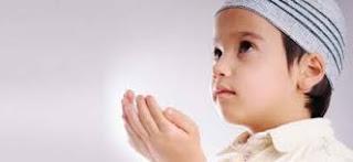 Setiap orang bau tanah tentu menginginkan anaknya menjadi anak yang sholeh Wirid Doa Kyai Arwani Amin Kudus Agar Mendapat Anak Sholeh