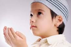 Wirid Doa Kyai Arwani Amin Kudus Agar Mendapat Anak Sholeh