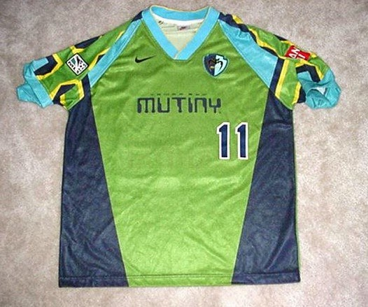 mls kits the early years footy fair footy fair