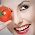 Kadınlar için 6 süper gıda