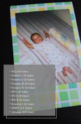 imunisasi-tambahan-bayi-1-tahun