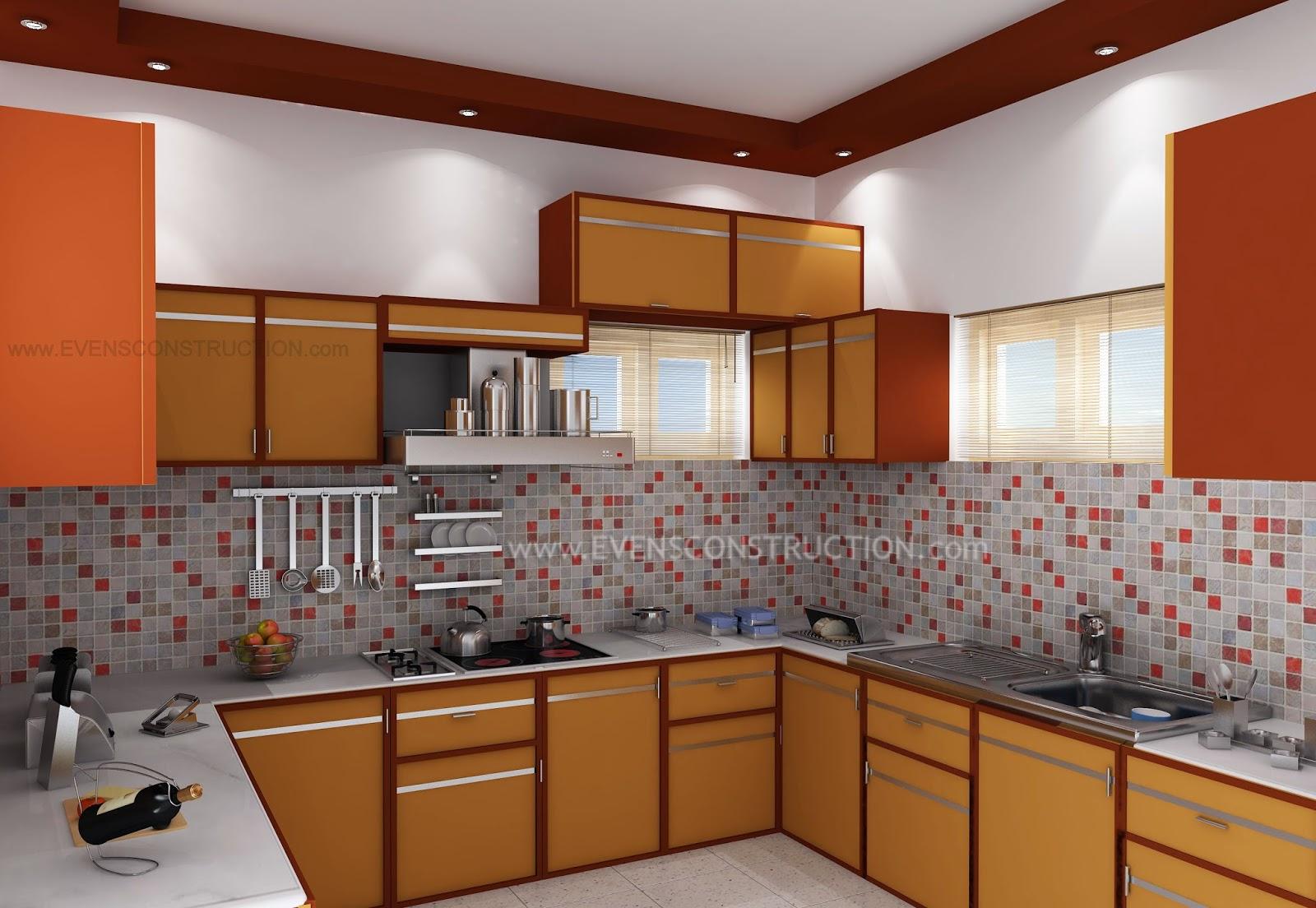 Beautiful Kerala Kitchen Modern Bedroom Ideas Kids