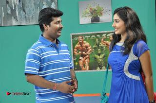 Ennodu Nee Irundhaal Tamil Movie Gallery  0028.jpg