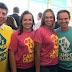 Capital de MS se tornará ainda mais bela, diz Lidio Lopes  sobre o Reviva Centro