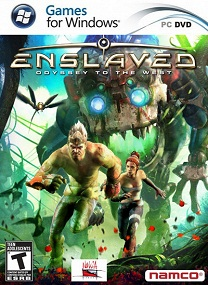 enslaved-odyssey-to-the-west-pc-cover-www.ovagames.com
