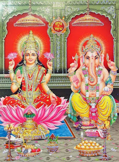 ^Happy^ Ganesha Chaturthi images
