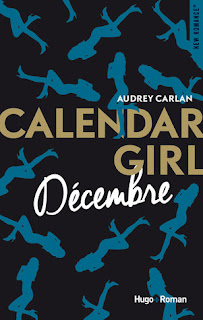 https://sevaderparlalecture.blogspot.ca/2018/01/calendar-girl-decembre-audrey-carlan.html