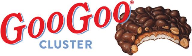 Chocolate Goo-Goo (Imagem: Reprodução/Incrível)