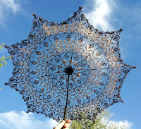 http://www.ravelry.com/projects/jen2291?set=parasols&view=thumbnail