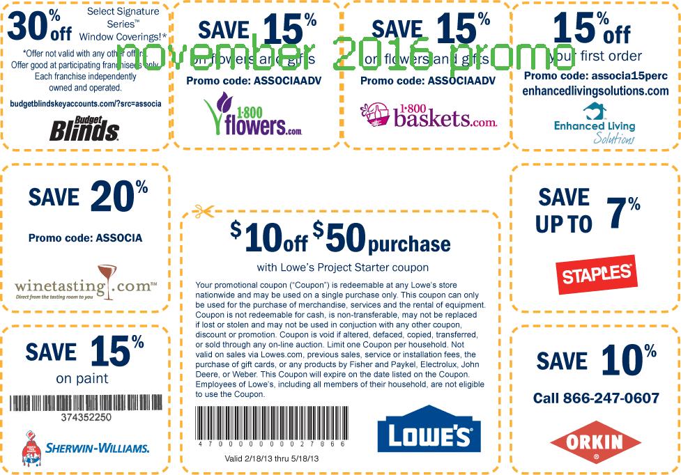 Hobbies depot coupon code
