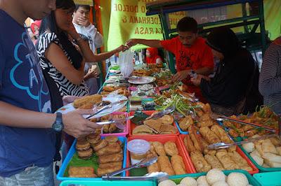 Travel Malang Banyuwangi, Pasar Minggu, 0822-333-633-99, Travel Malang Banyuwangi