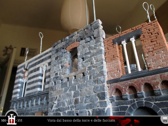 portello della torre 2