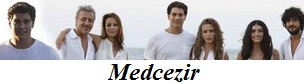 Ver medcezir hd español latino