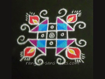 kolam-with-lines.jpg