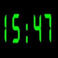 تحميل برنامج ساعة نوكيا c7 مجانا