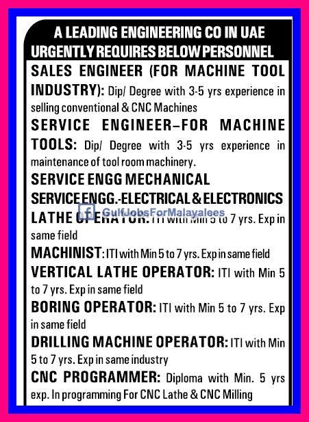 Engineering (Civil) MEng