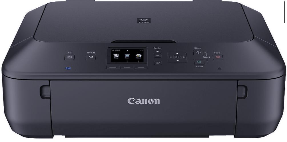 canon%2BPixma%2BMG5650%2BDriver%2BDownload - Canon PIXMA MG5770 Drivers Download