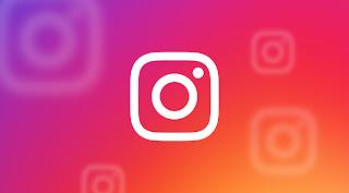 Instagram se bloque lors du téléchargement de photos?