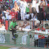 Chaos erupts as sundowns humiliate Orlando Pirates.by 6 - 0