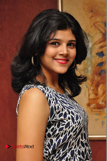 Actress Sangeetha Pictures at talabbayi Audio Launch  0023.JPG