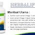 Herbalifeline Herbalife Bantu Menjaga Kesehatan Jantung dan Tulang Sendi Anda