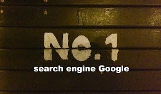 8 Cara Menampilkan Website dan Blog di Halaman Pertama Google