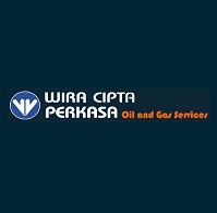 Logo PT Wira Cipta Perkasa